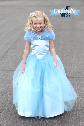 diy-cinderella-ball-gown-dress-tutorial-at-kiki-and-company-e1433307446949