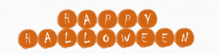 happy-halloween-banner-clip-art-7412526528